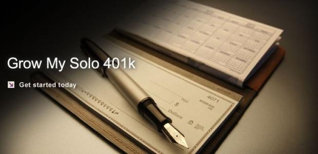 My Solo 401k Financial 401k Business Financing Solo 401k Ira Llc