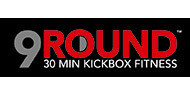 9Round_LogoFinal