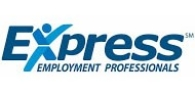 Express Employment Pros. Logo_full