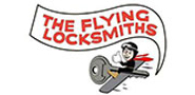flying-locksmith