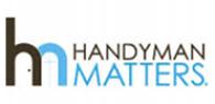 handyman-matters-logo
