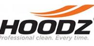 hoodz-logo