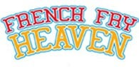french-fry-heaven II