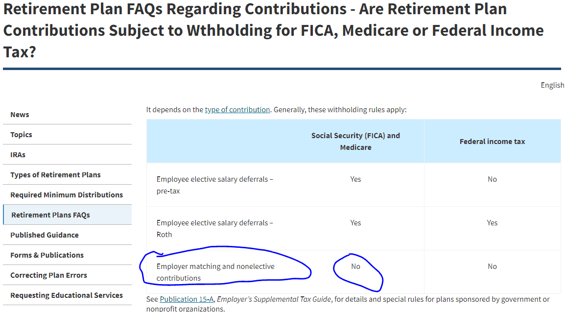 CORPORATION: Calculating My Solo 401k contributions for a