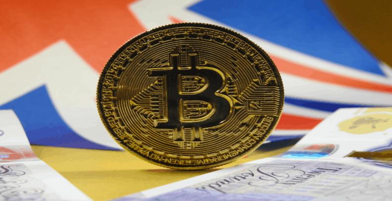 Lanciati negli USA i primi piani pensionistici aziendali con investimenti in Bitcoin