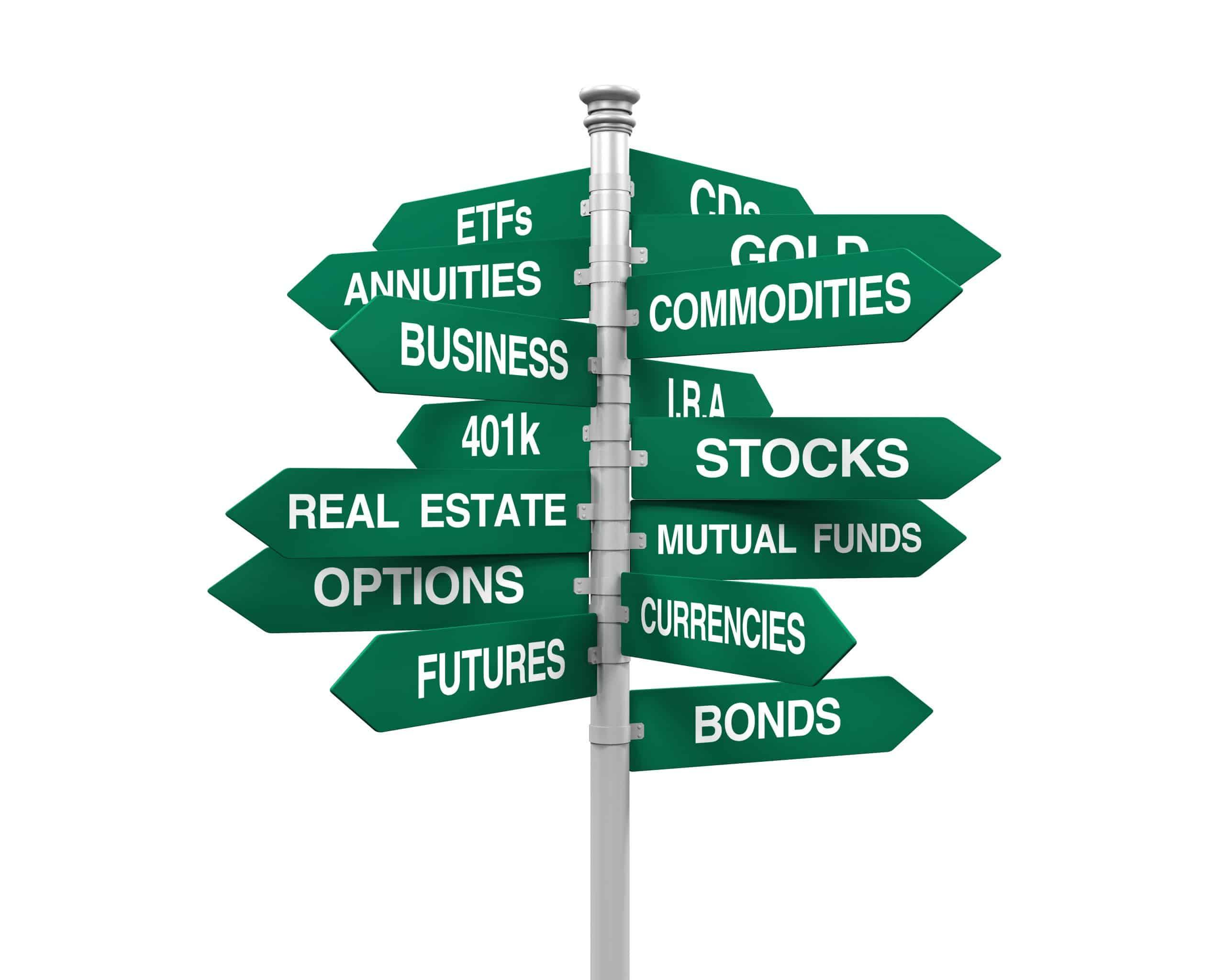 Trade Stock Options Schwab Solo 401k